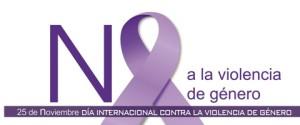 wpid-D_a_internacional_violencia_de_g_nero