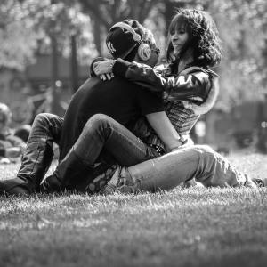 couple-814825_640